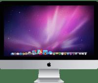 iMac-(2012)