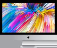 iMac-(2014)