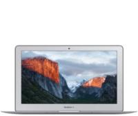 MacBook Air 2015 11 inch