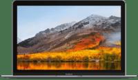 Macbook-(Retina,-12-inch,-2017)