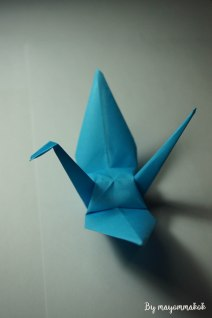 3_blue_withFullwing