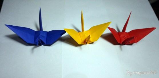 2_rby_crane