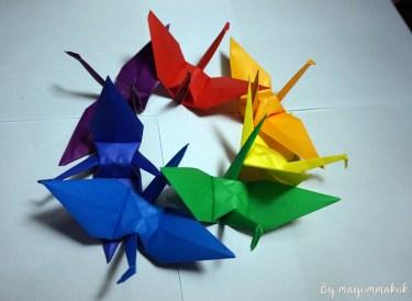 3_rainbow_crane