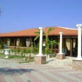 Napeto Village