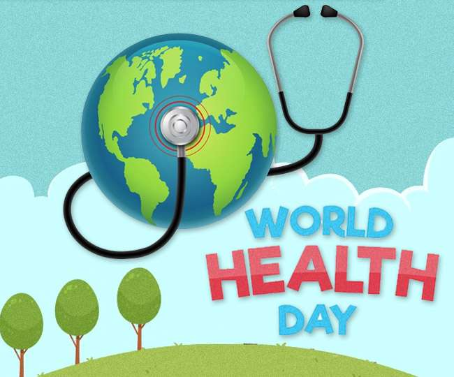 World Health Day 2020 Motivational Quotes To Highlight Why Health Is The Ultimate Wealth