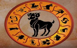 Weekly horoscope January 24-30, 2021: Here's what the stars are for ..