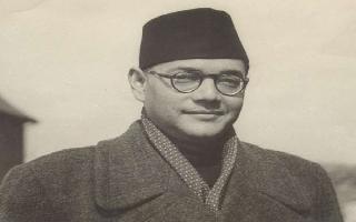 Subhash Chandra Bose Jayanti 2021: Inspirational Quotes of Netaji Joe.