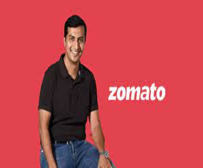 zomato co-founder gaurav gupta resigns after company exits e-grocery business, says 'will be starting a new chapter'