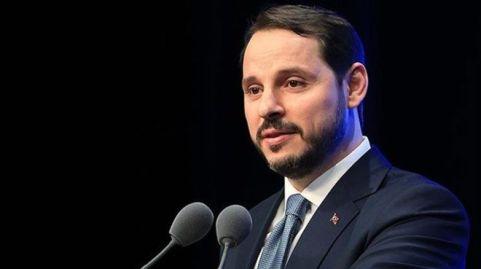 Bakan Albayrak ÖTV ve KDV indirim paketini açıkladı ile ilgili görsel sonucu