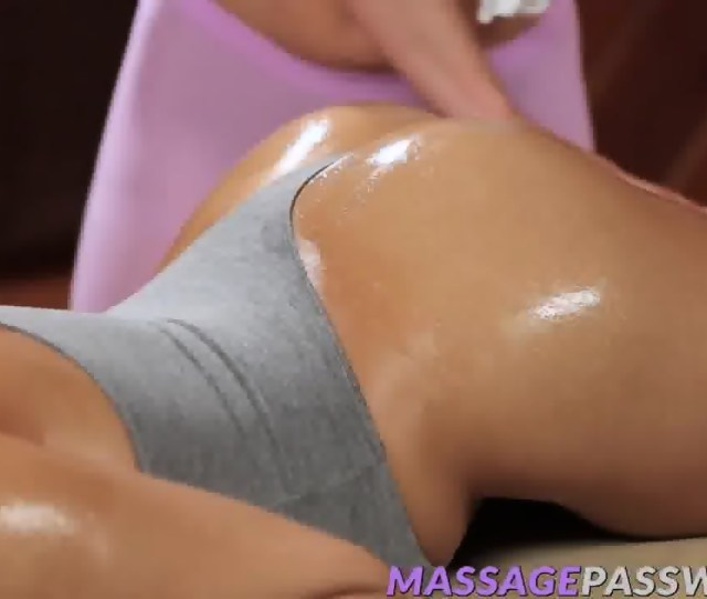 Blair Williams Rubbing Abby Cross Wet Tight Pussy Scene