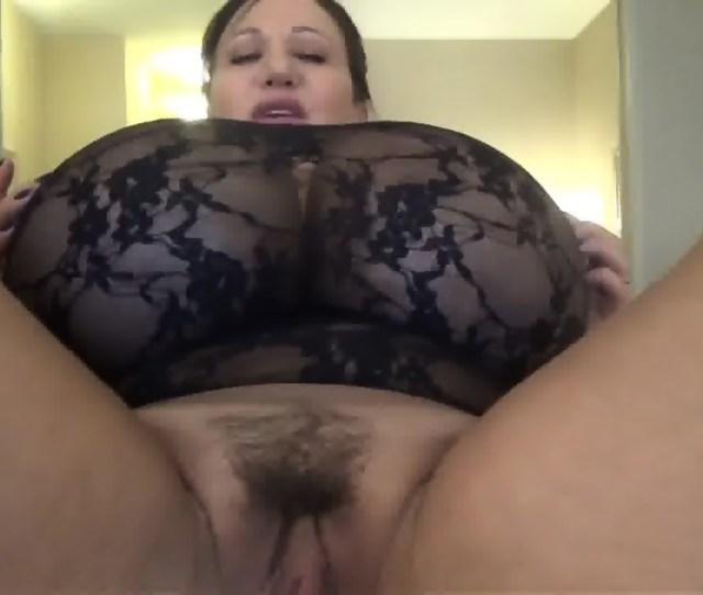 Fucking Your Best Friends Mom Scene 7