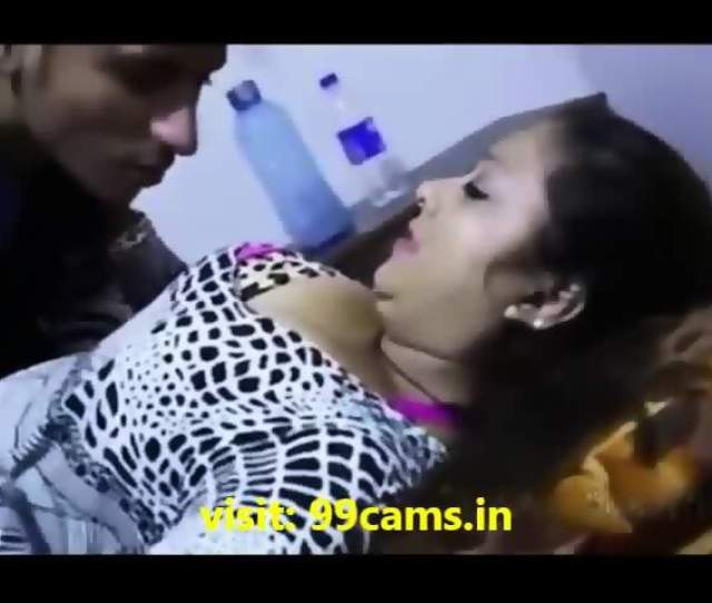 Amateur Hindi Hostel Girl Sex Videos With Lover Scene 4