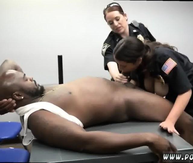 Black Girl With Big Tits Fucks White Guy Xxx Milf Cops Scene 4