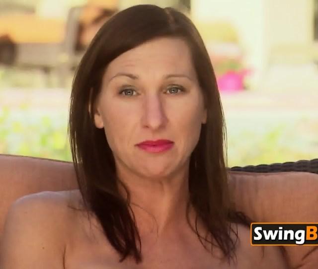 Married Swinger Couple Explores The Swingers Lifestyle Scene 3