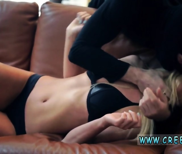 Pussy Spanking Punishment And Webcam Self Bondage These Promiscuous Teenager Ladies And Scene 6