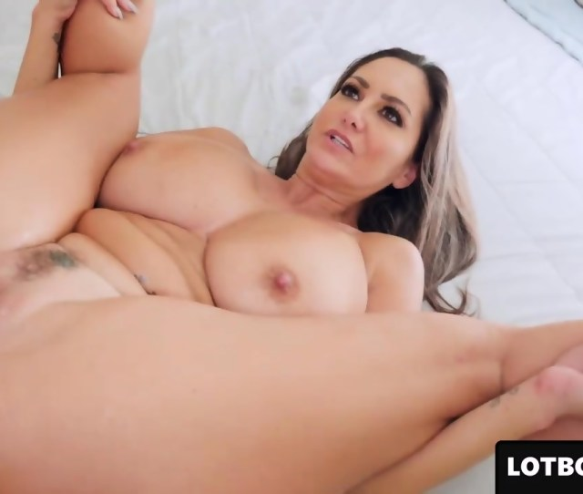 Very Sexy Milf Pawg With Huge Tits And Fat Ass Gets Fucked Scene 4