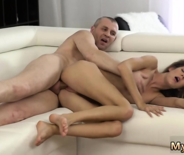 Spank Me And Fuck My Ass Daddy Xxx Language Barrier Is Not A Reacompanion S Son