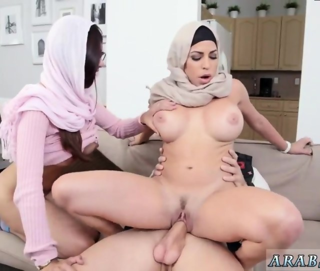 Big White Cock Gangbang And Young Teen Anal Fisting Art Imitating Life Scene 11