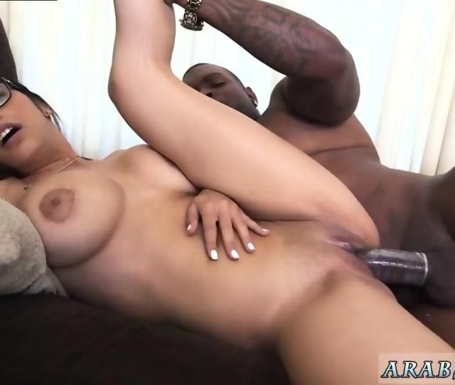 Dream Companions Arab And Smoking Sex Mia Khalifa Tries A Big Black Dick Scene 4