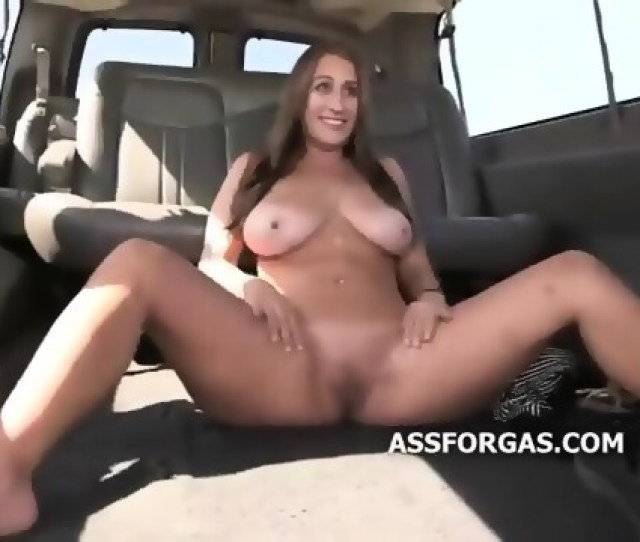 Slyler Luv Thick White Girl Down To Fuck Scene
