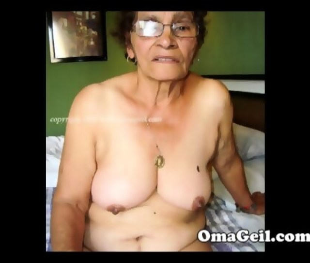 Old Granny Old Mature Sex Old Hot Granny Compilation No