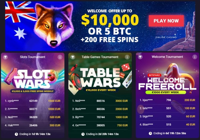 Live Casino Game Shows. Casino Online Ideal