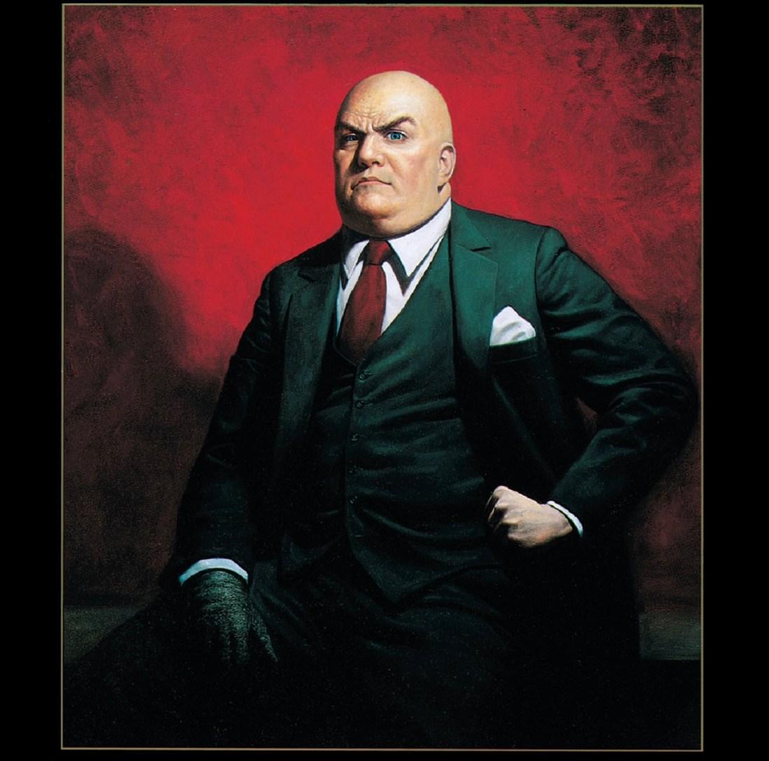 lex-luthor-portrait.jpg