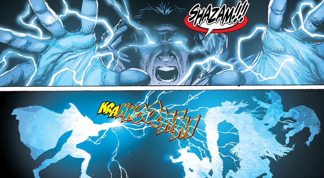 shazam-powers-JUSTL_21_p9-v1.jpg