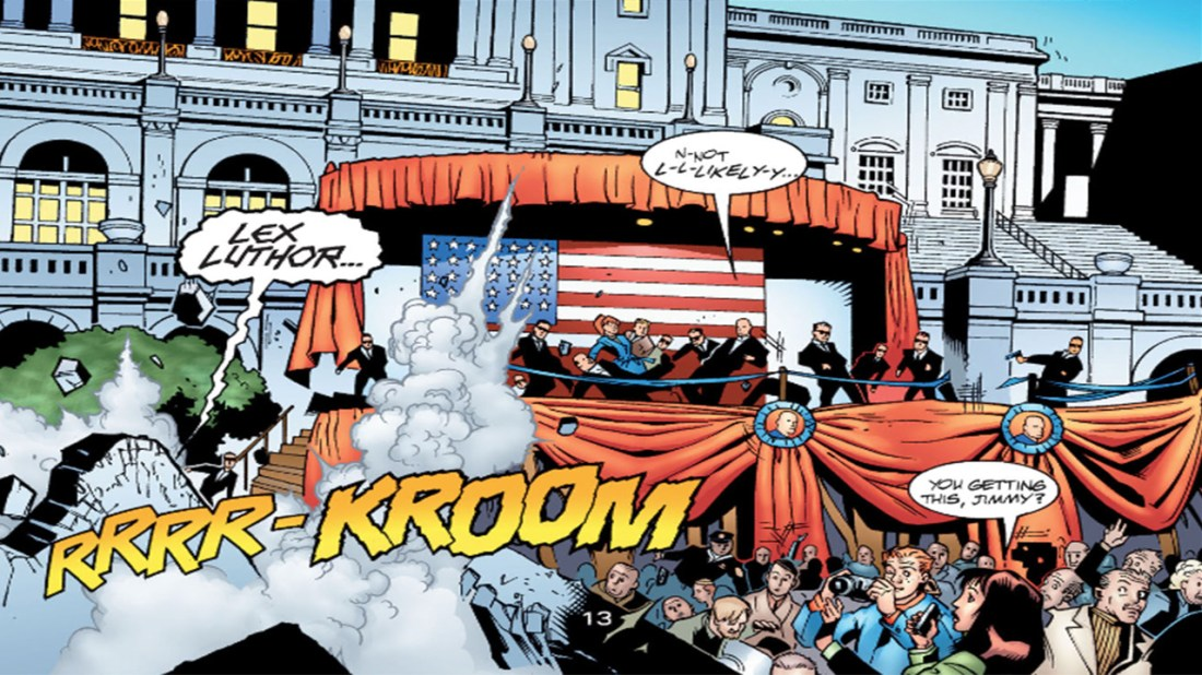 Luthor-Inauguration.jpg