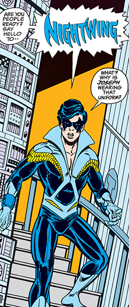 nightwing-origin2-bronzeage-148_NTTP_2400-v1.jpg