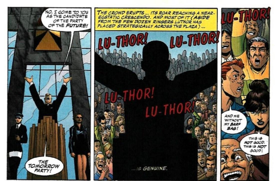 lex-luthor-announces-presidential-campaign.JPG