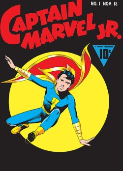 captainmarveljr-essential2-captainmarveljr-Captain-Marvel-Jr_01-v2_wbdl-edit.jpg