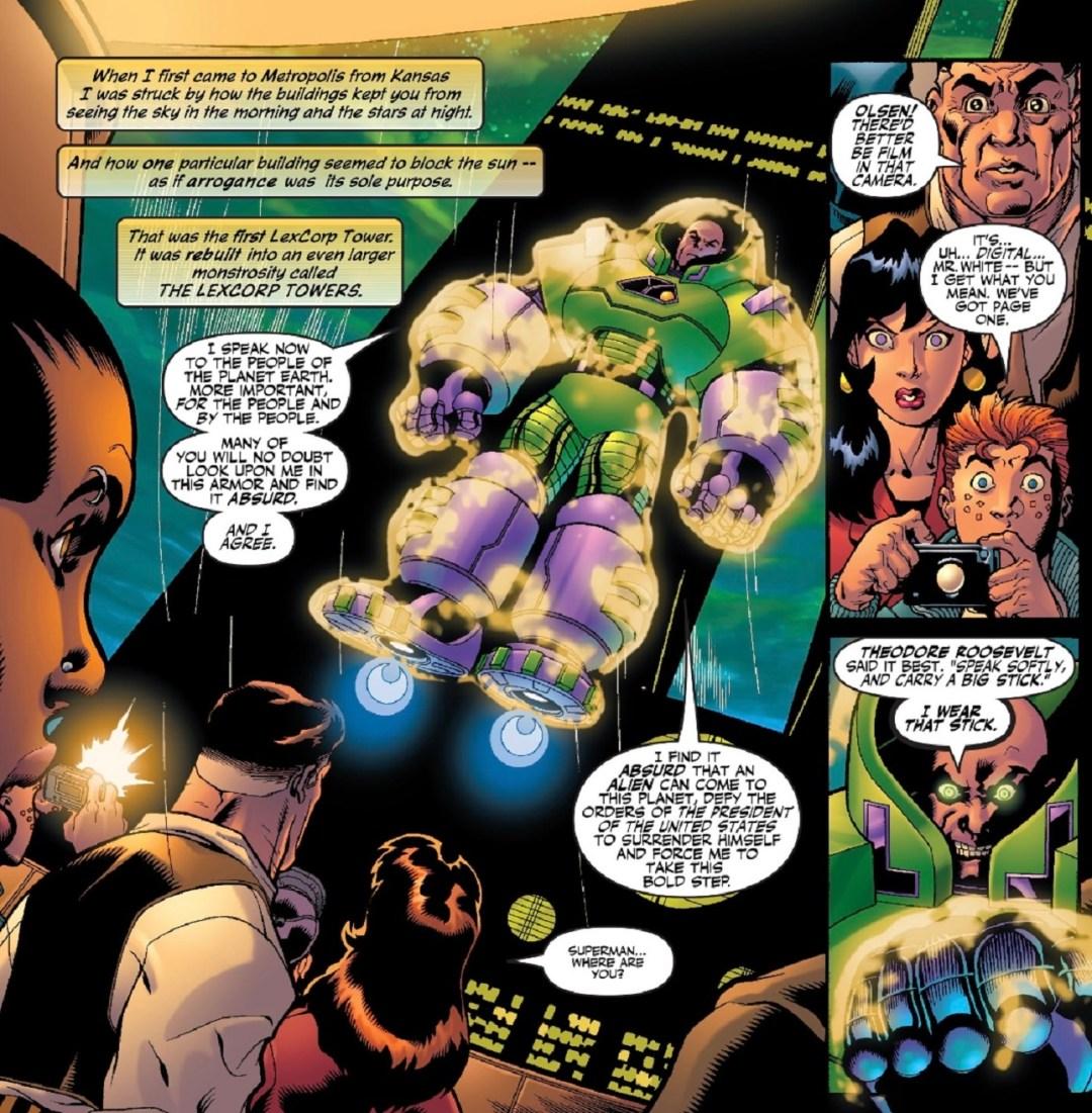 lex-luthor-impeached.jpg