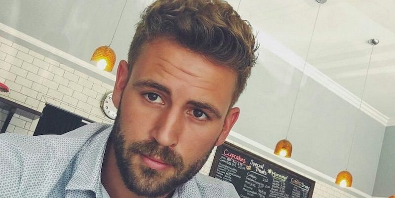 Image result for nick viall