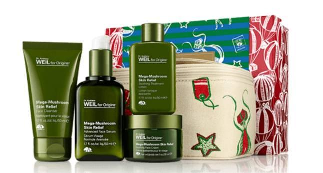 Fresh Rose Skin Care Ritual Daily Essentials