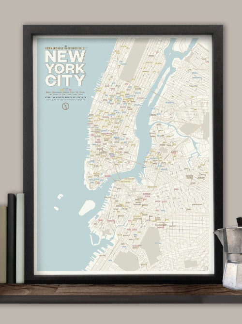Furniture 86th Street Brooklyn