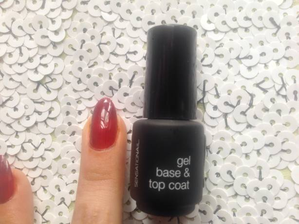 Can I Use Any Led Light Gel Nails