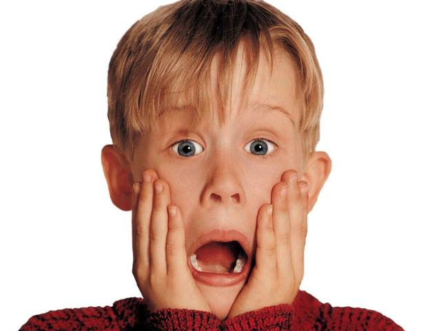 13 Home Alone Facts You Never Knew To Celebrate The Movies 25th Anniversary
