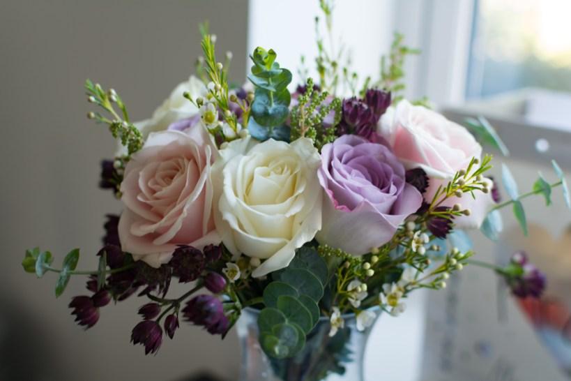 16 Inexpensive Wedding Flowers That Still Look Beautiful