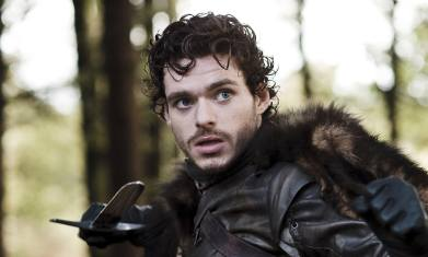 Image result for robb season 1