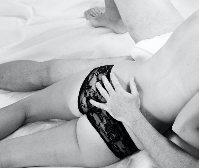 How Much Foreplay Is Normal 6 Things To Remember About Your Right To Warm Up