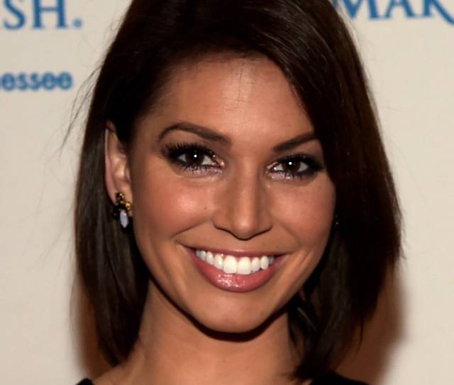 What Is Melissa Rycroft Doing Now The Bachelor Star Has Moved On From The Franchise