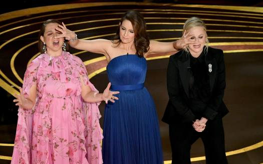 Image result for tina fey amy poehler maya rudolph