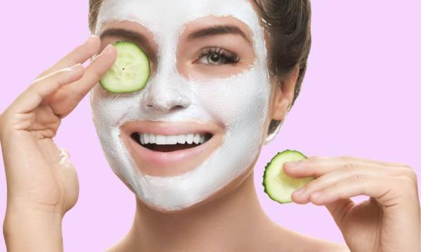 Imagini pentru face mask