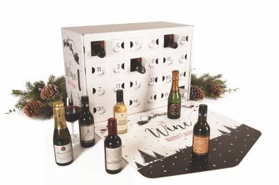 26 Best Gifts For Wine Lovers In 2018 Christmas