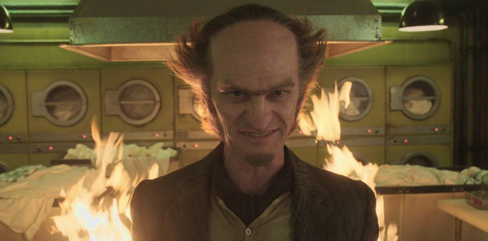 Count Olafs Fate In A Series Of Unfortunate Events On Netflix Might Surprise Some Fans