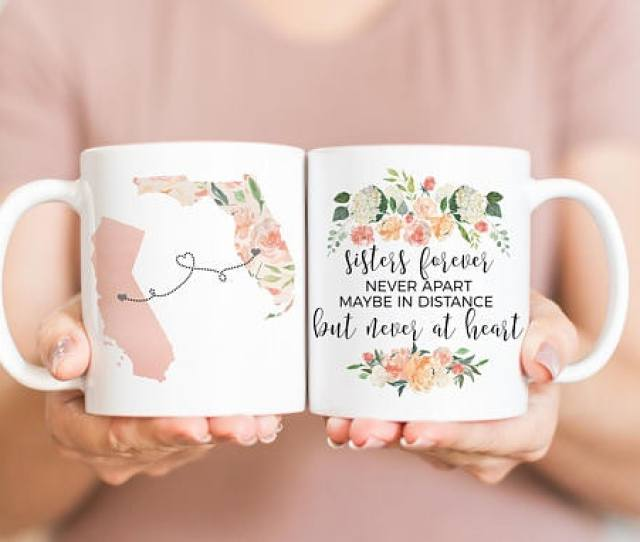 Mothers Day Gifts For Your Pregnant Sister Because Youll Do Anything For Her