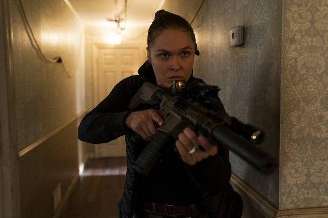 Image result for mile 22