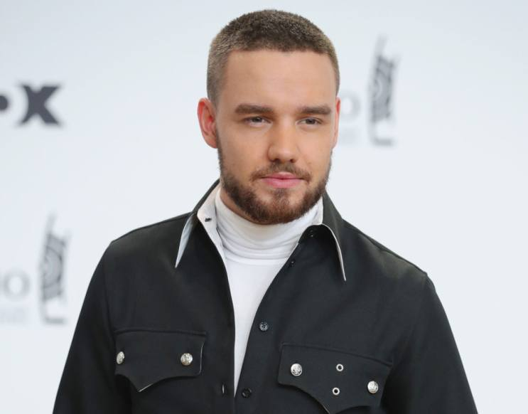 Who Is Liam Payne Dating? The One Direction Star Has ...