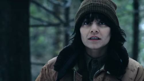Image result for vanessa hudgens polar